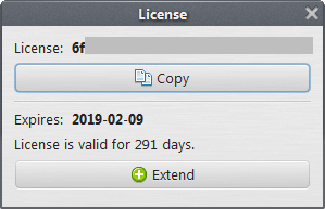 license_window
